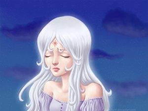 lady_amalthea_by_childofmoonlight-d5efg56